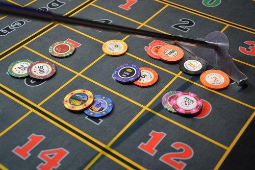 poker  artículosdepoker  briefcase poker