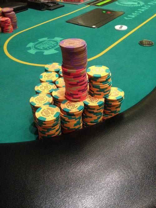 poker casino lasvegas