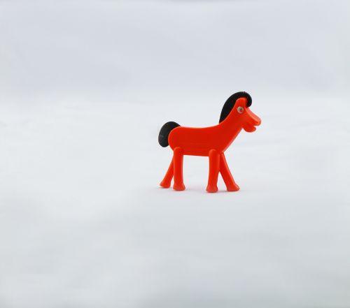 pokey gumbyworld pony