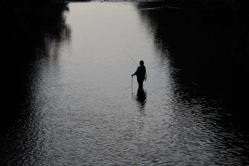 poland the fisherman retreat
