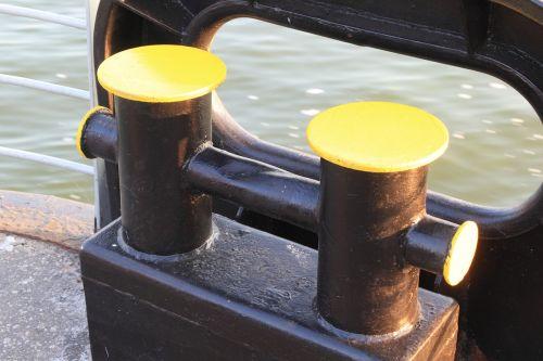 poland ferry boat