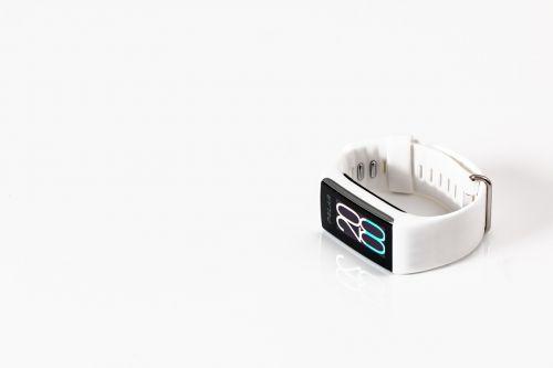 polar a360 fitness tracker smartwatch