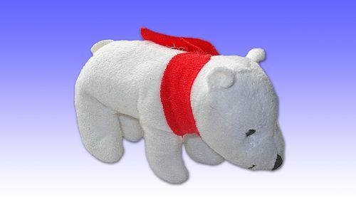 polar bear bear animal