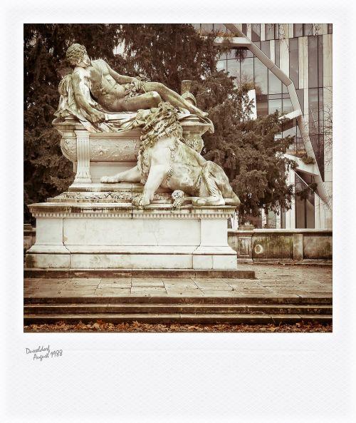 polaroid photos polaroid photo