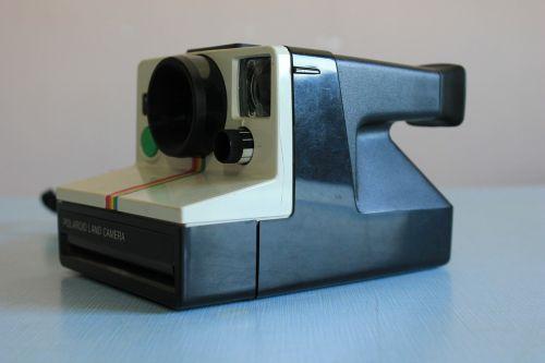 polaroid polaroid camera camera