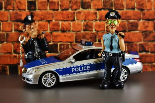 police police officers police check