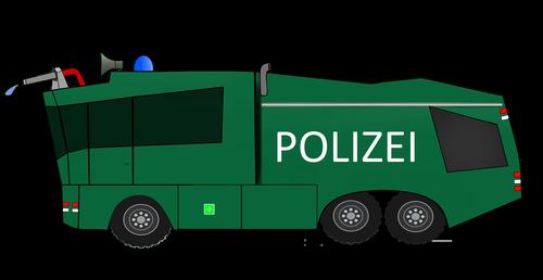 police  police car  vehicles