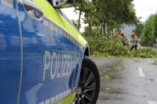 police  freiburg  forward