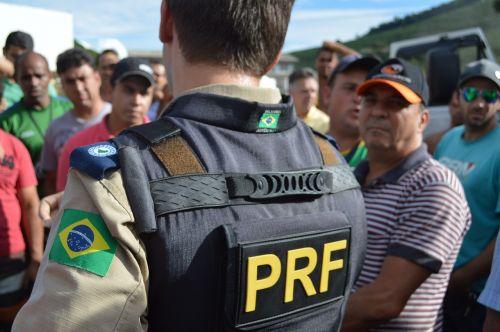 police brazil crises