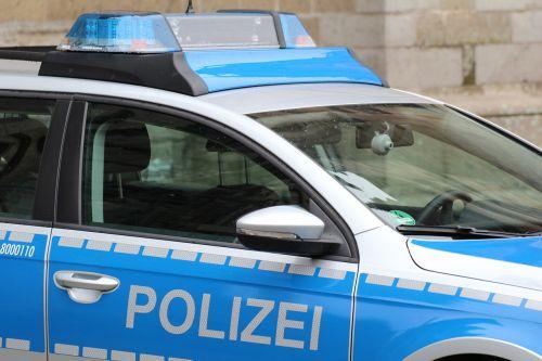 police use police usage