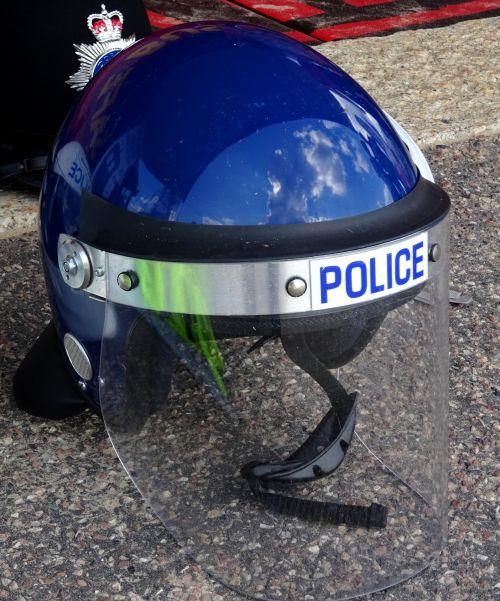 policija, policininkas, policininkė, policininkai, policijos moterys, šalmas, šalmai, riaušės, riaušės, demonstracija, demonstracijos, policijos riaušių saugos šalmas 301117