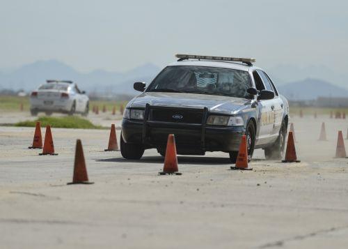 policija, kruizas, vairuojamas, Skubus atvėjis, transporto priemonė, policija