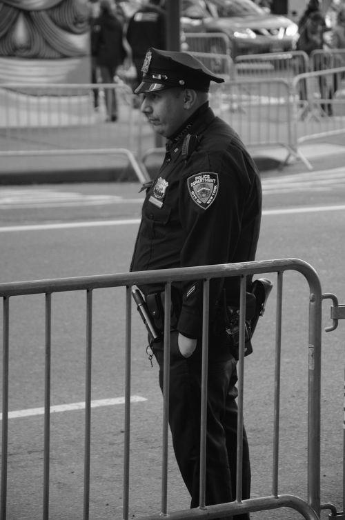 policininkas,Niujorkas,Manhatanas,uniforma,policininkas,nyc,įsakymas,nusikalstamumas,miestas,vykdymas,nypd,institucija,amerikietis,patrulis,911,policija,naujas,York
