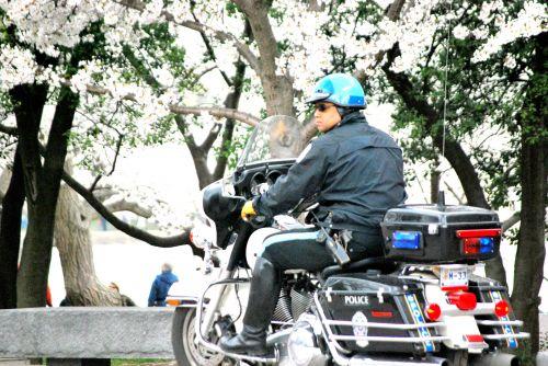 policija, policininkas, motociklas, policininkas, teisė, teisininkas, baikeris, policininkas