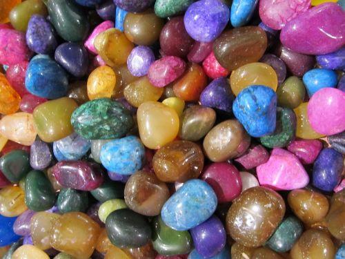 poliruoti akmenys,spalvinga,akmenys,akmenys,apželdinimas,tekstūra,natūralus,lygus,spalvos,gamta,geologija,nukrito,akmens masalas,blizgantis,mažas,surinkti,rinkimas