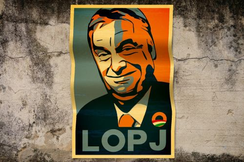 politics politician political