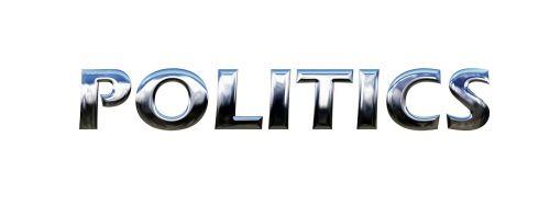politics government political