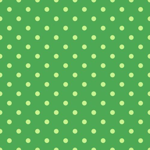 polka dots pattern polka