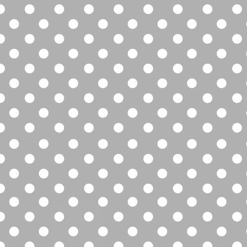 polka & nbsp, taškų, taškai, dėmės, retro, vintage, besiūliai, modelis, pilka, pilka, balta, fonas, tapetai, popierius, Scrapbooking, Laisvas, viešasis & nbsp, domenas, pilka taškų pilka & amp, balta