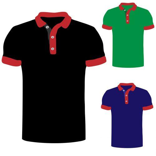 polo shirt polo shirts shirt