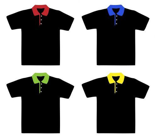 polo shirt polo shirts shirts