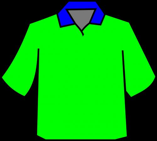 polo shirt t-shirt shirt