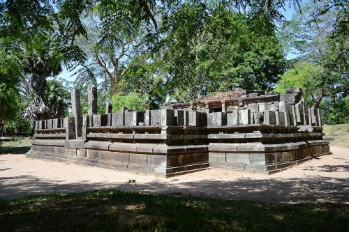 polonnaruwa,senoviniai griuvėsiai,senovės,istorinis,karalius,pilis,budizmas,Šri Lanka,Mawanella,ceilonas