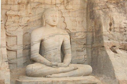 polonnaruwa  sri lanka  antique