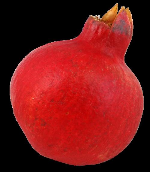 pomegranate fruit food