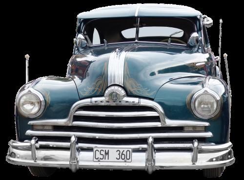 pontiac oldtimer classic car meeting