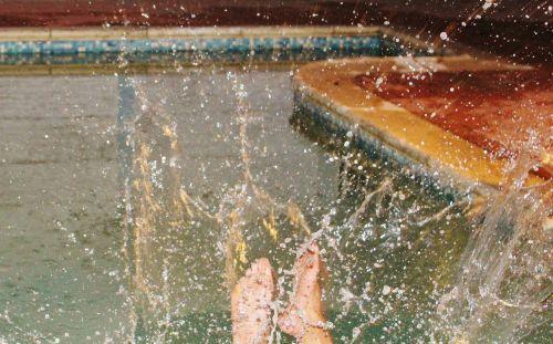 baseinas,plaukti,šokinėti,vanduo,švirkšti,plaukiojimo baseinas,šlapias,aušinimas