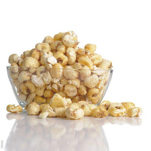 popcorn food snack