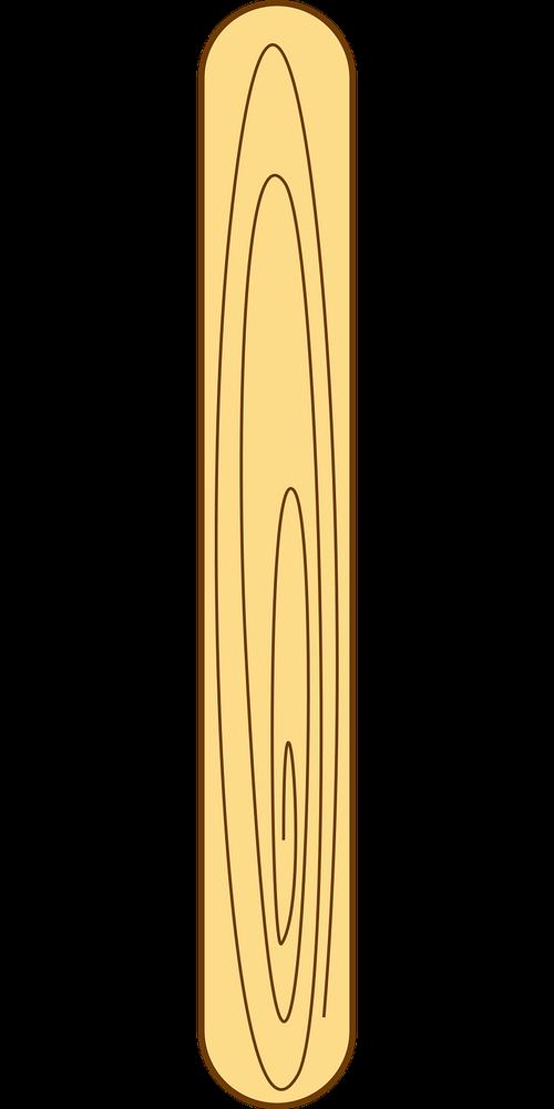 popsicle stick  stick  popsicle