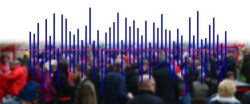 population statistics human