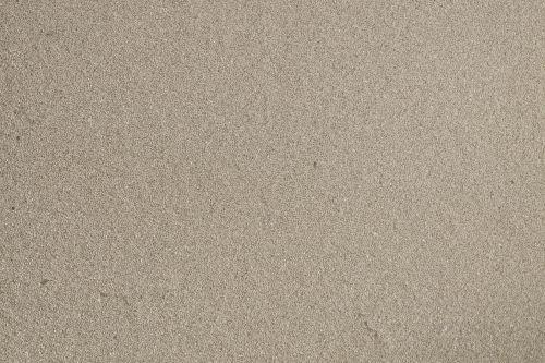 porous rubber foam rubber sponge rubber