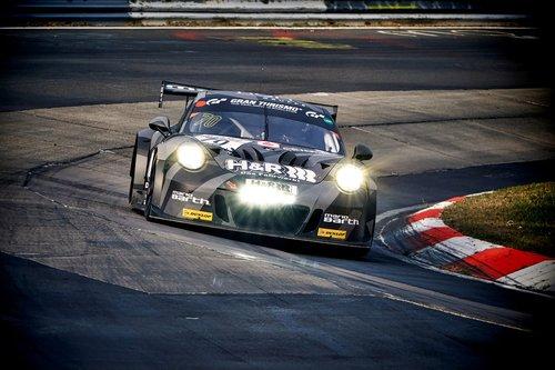 porsche  motorsport  car racing