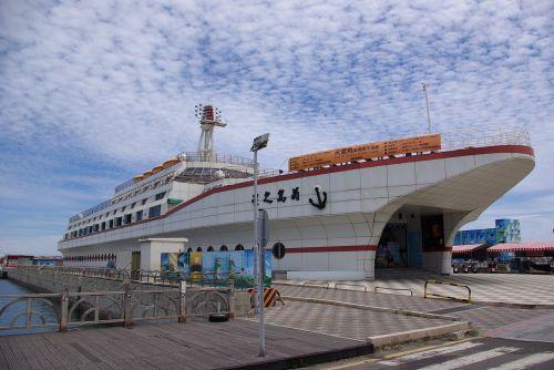 port penghu penghu islands