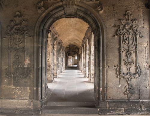 porta nigra,trier,romėnų,arcade,pastatas,lankytinos vietos,Senovinis