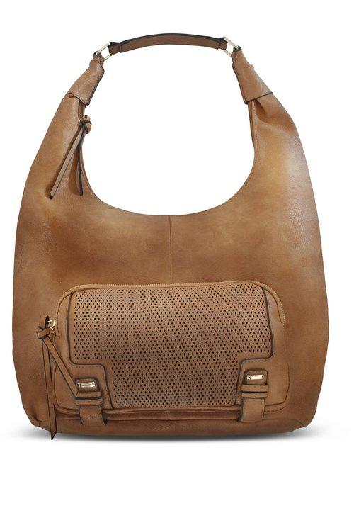 portfolio  bag  women