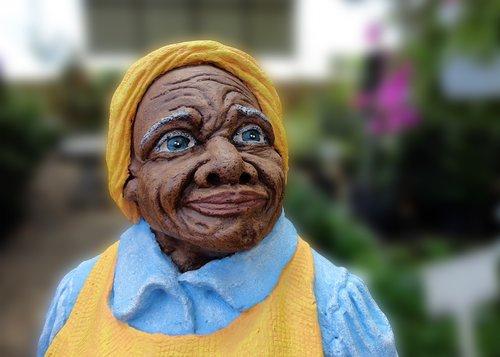 portrait  blue eyes  face