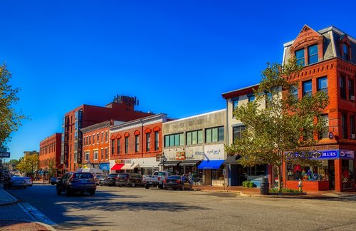 portsmouth  new hampshire  america
