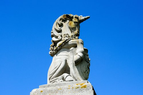 portsmouth  monument  historical