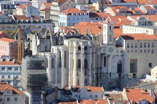 portugal lisboa lisbon