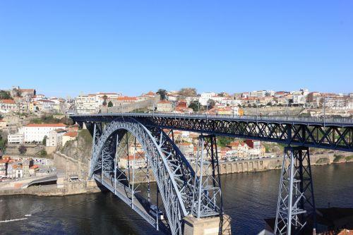 dom luís porto portugal