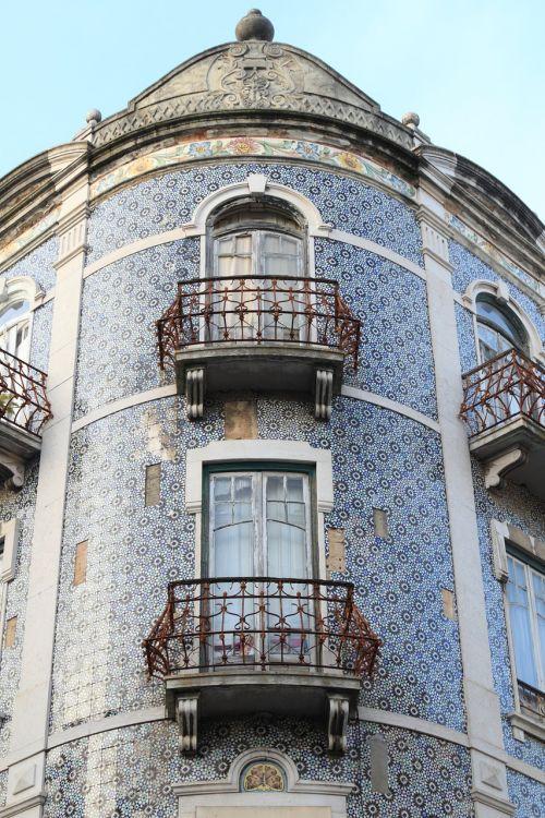 portugal lisbon lisboa