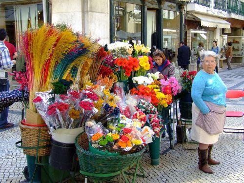 portugal lisbon europe