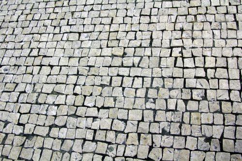 portugal stone soil