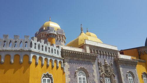 portugal peña architecture