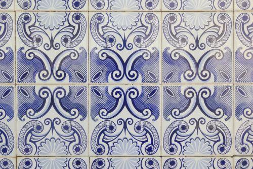 portugal tiles ceramic