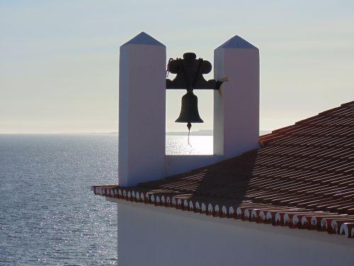 portugal sea atlantic